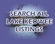 Search all Lake Keowee listings