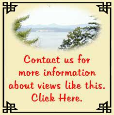 More Information about Lake Jocassee Real Estate